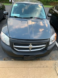 Dodge - Caliber - 2007 Oxon Hill, 20745