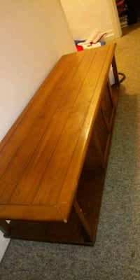 coffee table and 2 end tables Greencastle, 17225