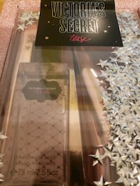 Victoria's Secret Tease Gift Set Perfume Mist Spra Falls Church, 22042