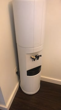Water cooler Kitchener, N2E 1P2