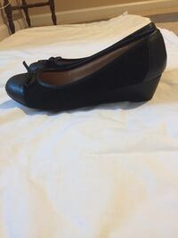 New Direction (8) black low heels Easley, 29642