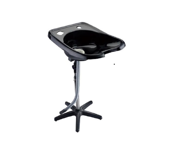 Brand new salon barber trolley cart c81775af-379d-4e6e-9046-6036dbc38be9