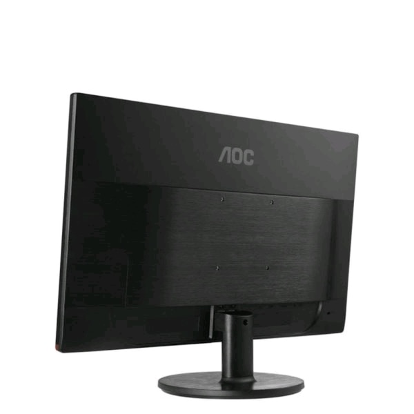 "Oyun Monitörü AOC 24"" G2460VQ6 1ms 75Hz  95df481f-a0d6-482a-8d7d-e47667bf676c"