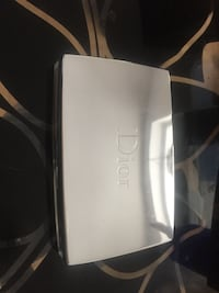 Dior diorskin Nude powder. New