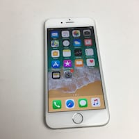 iPhone 6 Any Carrier 16GB Clean IMEI iCloud Cleared Fresno, 93726