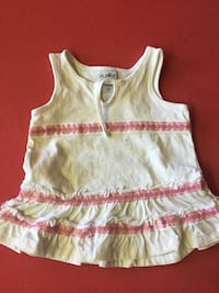 Newborn Clothing (5pcs) Kelowna, V1Y 6B7