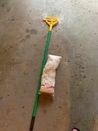 Commercial mops Livonia, 48154