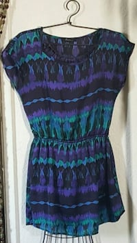 Ladies dress Fresno, 93701