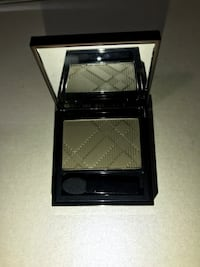 Burberry Sheer Eye Shadow Vancouver, V6Z