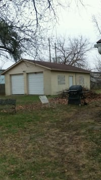 Storage space For Rent 200$ dollars a month  Indianapolis, 46225