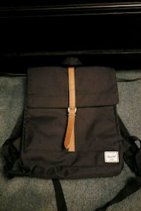 Herschel backpack 2388 mi