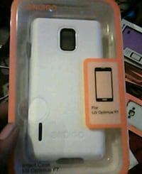 LG optimus F7 Youngstown, 44504