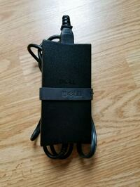 Dell Adapter Toronto, M6A 2T9