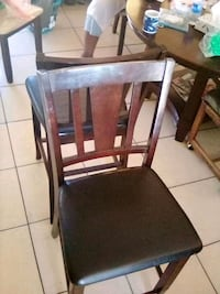 chair Victorville