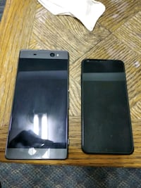 Sony Xperia and LG  Toronto, M1W 3H6