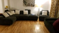 6 pieces sectional Frederick, 21703