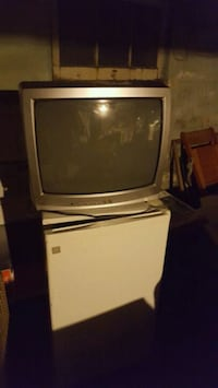 older TV works great  Oneonta, 13820