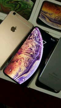 Instant Cash for New, Locked, Blacklisted iPhones Mesquite, 75149