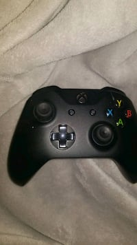 Xbox one controller  Hopkinsville, 42240