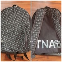 Tna backpack MINT CONDITION Winnipeg, R2J 0V7