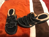 Born shoes  Cleburne, 76031
