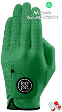 Cool Grip Golf Leather Gloves, boost, pro, elite, chart, men,s, golf woman