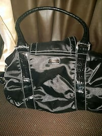 Large Baby phat purse London, N5Z 4R9