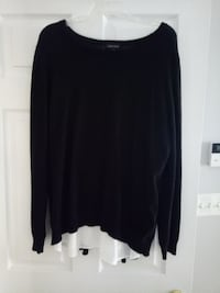Lord and Taylor Sweater Toms River, 08755