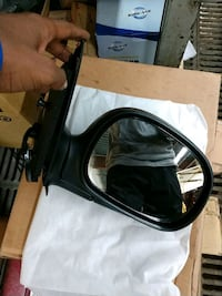 97-04 Ford F150 RH Power Mirror College Park, 20740