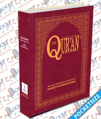 Free Noble Quran Eng Translation