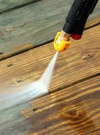 Handyman services of all kinds|power washing White Rock