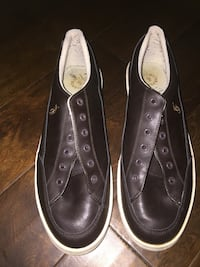 Polo by Ralph Lauren Sneakers Size 13D