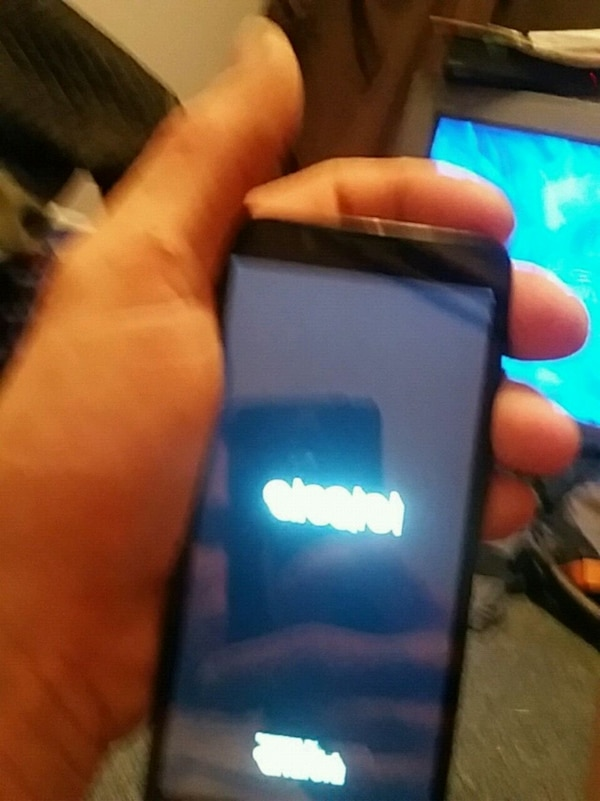 Unlocked android phone (ALCATEL 5059R)