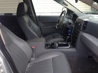 Jeep - grand cherokee - 2006 Old Fort, 37362