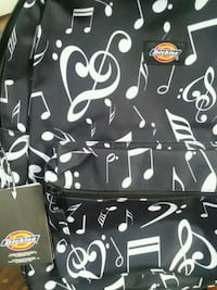 Dickies bookbag Brand new Cincinnati, 45206