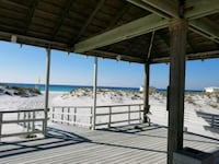 Destin holiday beach resort.OTHER For Sale 2BR 2BA Metairie