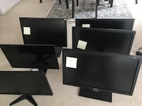 Used Monitors for Sale Guelph, N1G