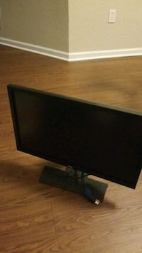BenQ XL Series XL2420T  Kansas City, 64155