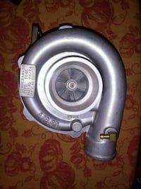 Turbo charger Olney, 20832