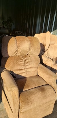 Power Recliner Virginia Beach, 23462