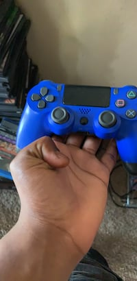 Game Console Controller Capitol Heights, 20743