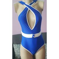 One piece swimsuit Toronto, M8V 1S3