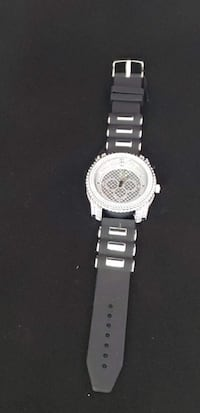 Men Watches  Fort Myers, 33901