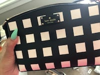 Kate Spade side purse Abbotsford, V2T