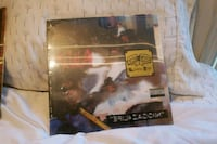 N.W.A Record 3D Cover *Rare* New Edmonton, T6H 5Y6