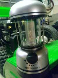 black and gray blender with box Colorado Springs, 80911