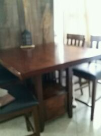 Bistro Table and Chairs North Bay, P1A 2Y7