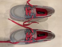 Sperry Shoes Kitchener, N2H 1Z2