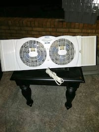 Window fan or exhaust. Use either way North Augusta, 29841