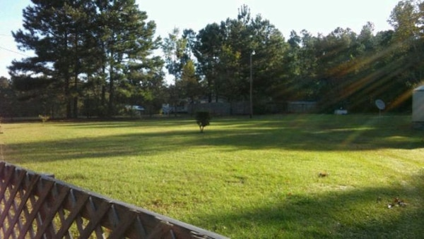 OTHER land for sale